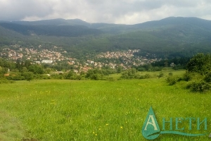 For sale Land s.Bistrica, Sofia