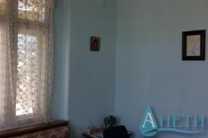 Продава Двустаен апартамент кв.Банишора, София