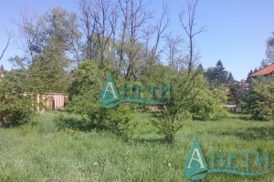 For sale Land Sofia