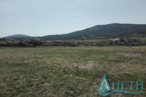 For sale Agricultural land  region Sofia  Sofia s.Shuma
