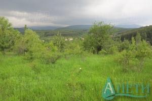 For sale Agricultural land  region Sofia  Sofia s.Bistrica