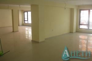 Satılık Is kurma center, Sofya