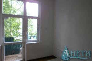 Продава Двустаен апартамент център, София