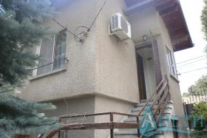 Продава Къща с.Кокаляне, София