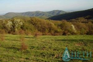 Продава Земеделска земя с.Иваняне, София