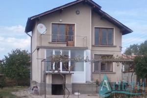 Продава Къща с.Доганово, Елин Пелин