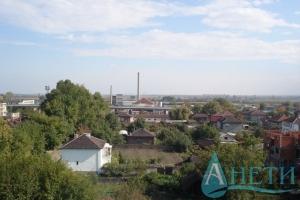 Satılık  Plovdiv