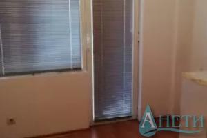 Продава Едностаен апартамент център, София