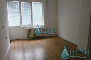 For sale Two bedroom apartment Sofia