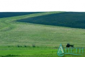 For sale Agricultural land s.Lozen, Sofia