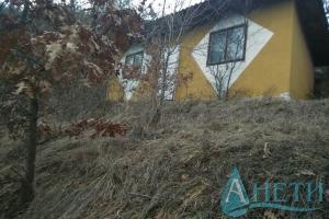 Продава Къща с.Реброво, Своге