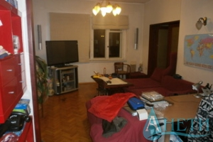 For sale Two bedroom apartment center, Sofia