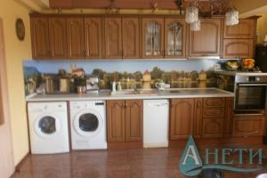 For sale Two bedroom apartment kv.Levski, Sofia