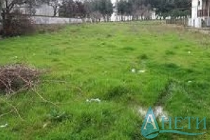 For sale Regulated plot of land s.Klisura, Sofia