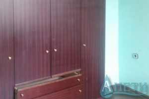 For sale One bedroom apartment Dupnica