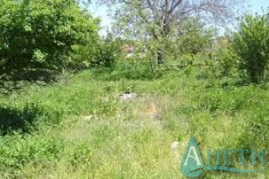 For sale Regulated plot of land Pravec