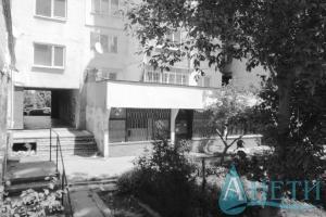 For sale Shop Lulin, Sofia