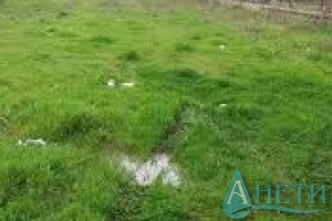 For sale Regulated plot of land s.Voynegovci, Sofia