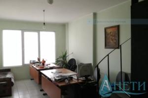 For sale Two bedroom apartment Drujba, Sofia
