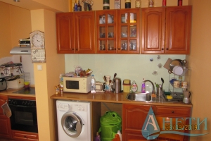 For sale One bedroom apartment Sofia