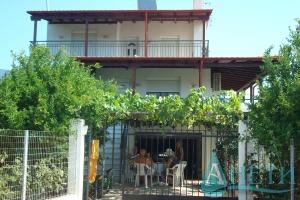Satılık Ev  Selanik Selanik k.s.Asprovalta