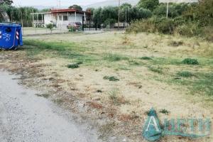 Продава Парцел УПИ къщи к.с.Кердилия, Серес