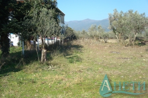 For sale Land k.s.Vrasna, Thessaloniki