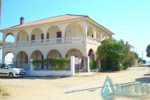 Продава Къща к.с.Врасна, Солун