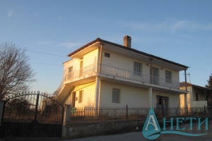 Продава Къща к.с.Лимни, Солун