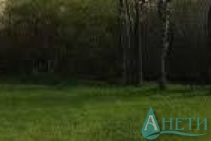 For sale Regulated plot of land Martchaevo, Sofia