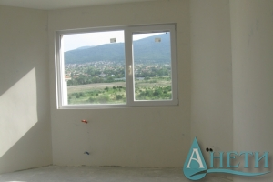 For sale Multi bedroom apartment Sofia