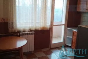 Продава Тристаен апартамент кв.Света Троица, София