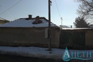 Продава Парцел УПИ къщи с.Живково, Ихтиман