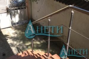 For sale Ofice center, Sofia