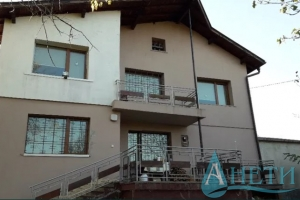 For sale House Sofia