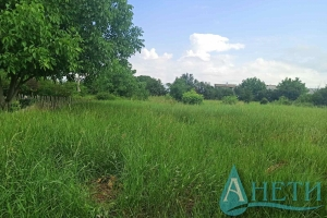 For sale Regulated plot of land Sofia