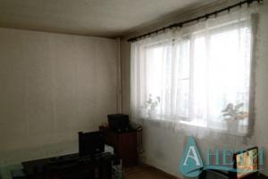 Продава Едностаен апартамент 46 м2 в кв. Слатина, на комуникативно място