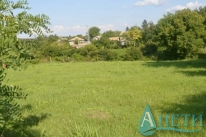 For sale Regulated plot of land s.Ravadinovo, Sozopol