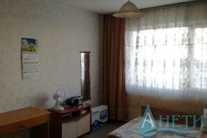 For sale Four bedroom apartment Sofia