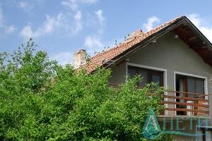 Продава Къща с.Стефаново, Ловеч