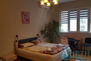 For sale Four bedroom apartment center, Sofia