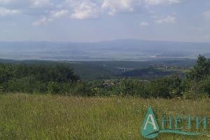 Satılık Tarım arazisi international road  E79, Ihtiman