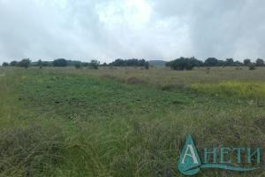 Satılık Düzenlenen arazi arsa Gorna Malina, Sofya