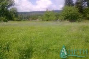 For sale Agricultural land  region Pernik Pernik international road E79